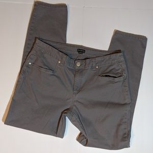 New Directions Women's Skinny Jeans  size 14